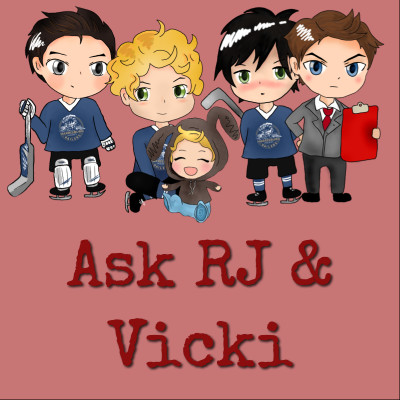 Ask RJ & Vicki – June 3