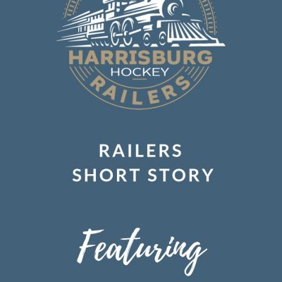 A Railers Short – Tricks, Treats, and Mad Tea People