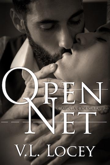 Open Net
