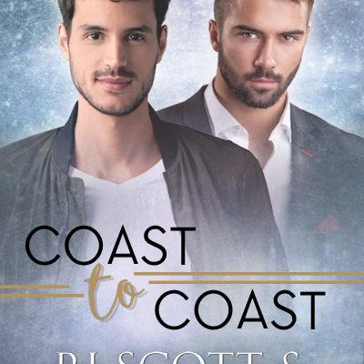 Coast to Coast (Raptors #1) – Now in KU!