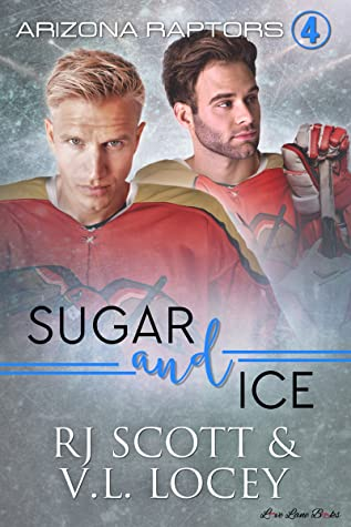 Sugar and Ice